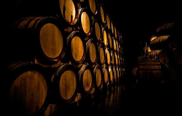 AMARONE, ASTI, BARBARESCO, BARBERA D'ASTI, BAROLO, BRUNELLO DI MONTALCINO, CAMERE DI COMMERCIO, CHIANTI, CHIANTI CLASSICO, GAVI, PREZZI, SOAVE, VALPOLICELLA, VERNACCIA DI SAN GIMIGNANO, vino, VINO NOBILE DI MONTEPULCIANO, Italia