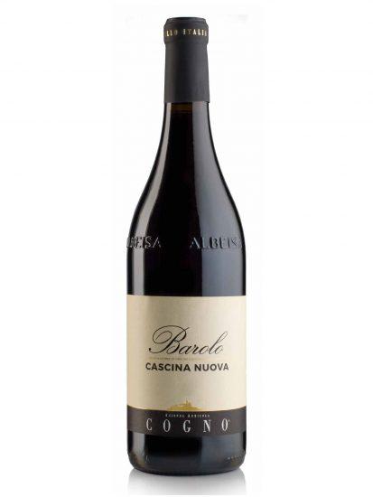 BAROLO, COGNO, NEBBIOLO, Su i Vini di WineNews