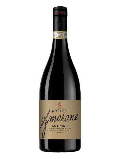 AMARONE, COSTA ARÈNTE, VALPOLICELLA, Su i Vini di WineNews