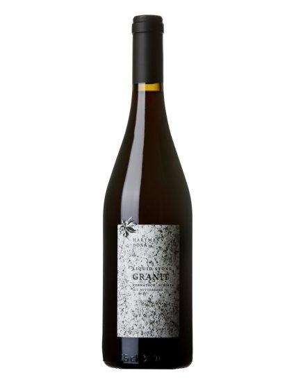 HARTMANN DONÀ, MITTERBERG, SCHIAVA, Su i Vini di WineNews