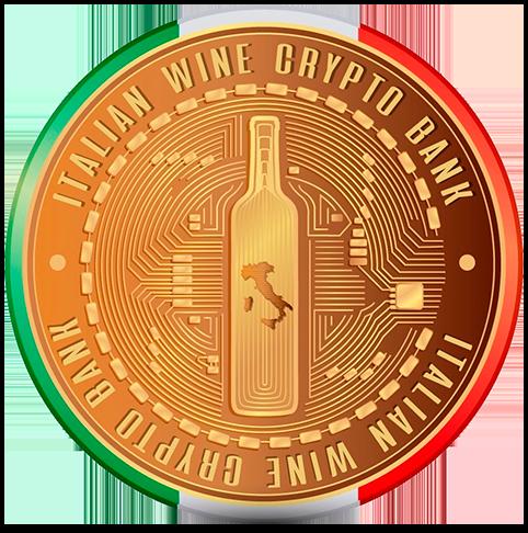 Bitcoin, l'ultima guerra della finanza