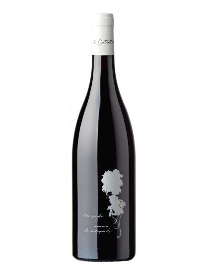 CANNONAU, LA CONTRALTA, SARDEGNA, Su i Vini di WineNews
