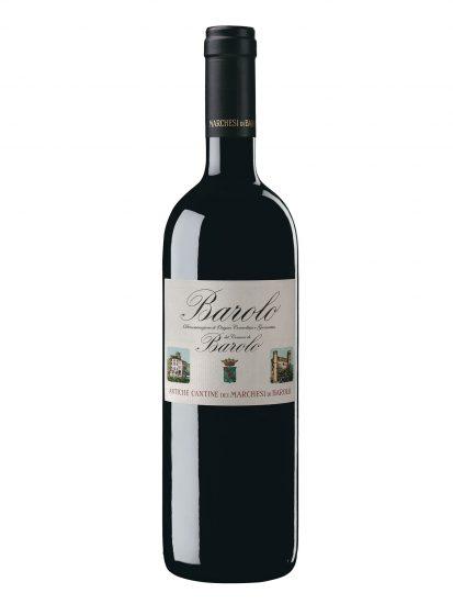 BAROLO, COMUNE DI BAROLO, MARCHESI DI BAROLO, Su i Quaderni di WineNews