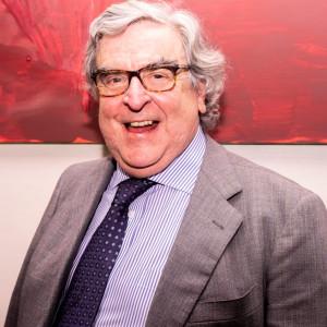 Addio a Pio Boffa, tra i più grandi produttori italiani, tra le voci più ascoltate da WineNews