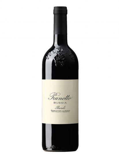 ANTINORI, BAROLO, BUSSIA, PRUNOTTO, Su i Quaderni di WineNews