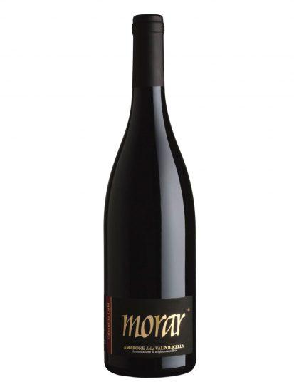 AMARONE, VALENTINA CUBI, VALPOLICELLA, Su i Vini di WineNews