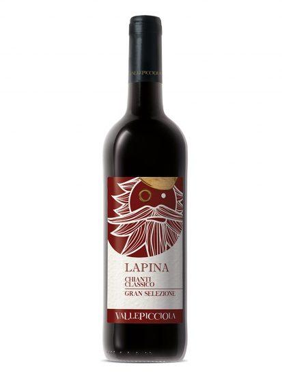 CHIANTI CLASSICO, SANGIOVESE, VALLEPICCIOLA, Su i Vini di WineNews