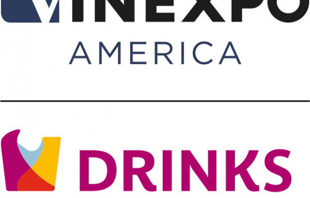 DRINKS AMERICA, VINEXPO AMERICA, Mondo
