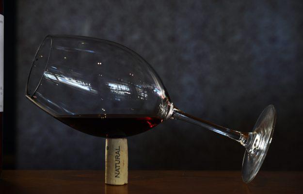EXPORT, GENNAIO 2021, ISTAT, MERCATI, vino, Mondo