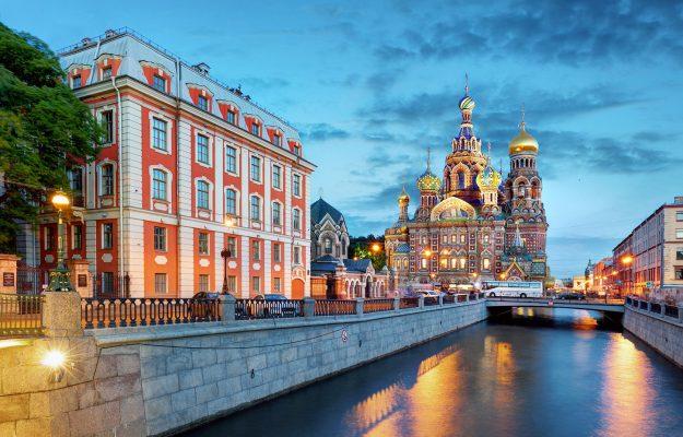 CONSUMPTION, MARKET, RUSSIA, WINE, WINE INTELLIGENCE, News