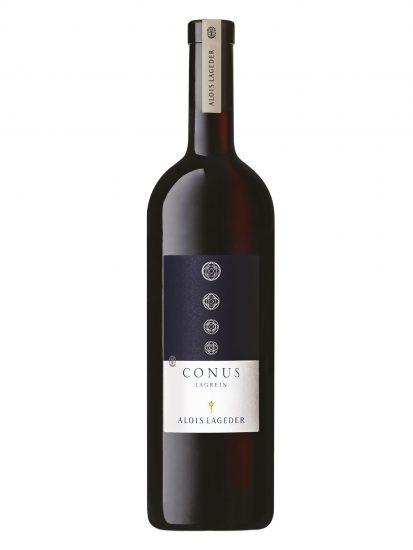 ALTO ADIGE, LAGEDER, Su i Vini di WineNews