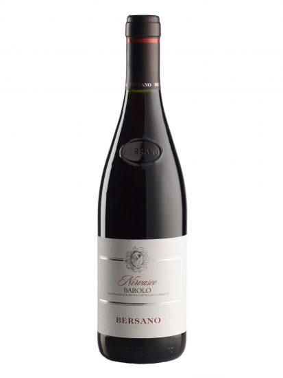 BAROLO, BERSANO, NEBBIOLO, Su i Vini di WineNews