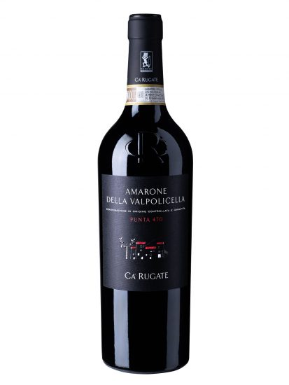 CA' RUGATE, VALPOLICELLA, Su i Vini di WineNews