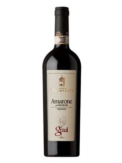 AMARONE, CORTE FIGARETTO, VALPANTENA, VALPOLICELLA, Su i Vini di WineNews
