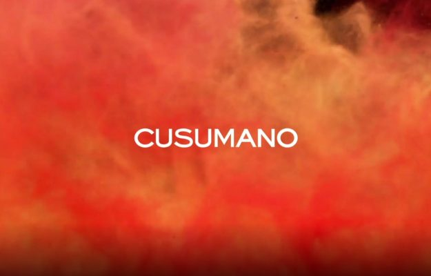 COMUNICAZIONE, CUSUMANO, NC AWARDS, vino, Italia