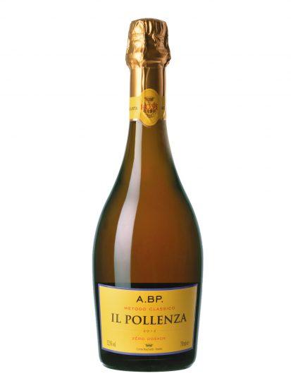 IL POLLENZA, MARCHE, Su i Vini di WineNews