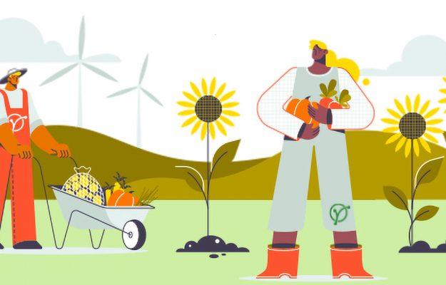 AGRICOLTURA, AGRIFOOD FORUM, FUTURO, Non Solo Vino