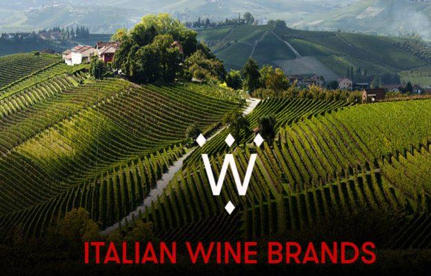 acquisitions, ENOITALIA, FINANCE, ITALIAN WINE BRANDS, WINE, News