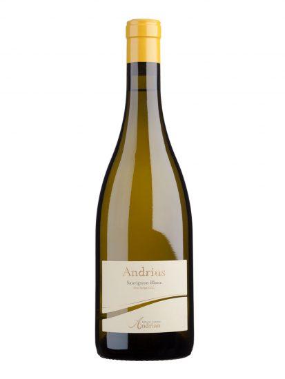 ALTO ADIGE, CANTINA ANDRIAN, Su i Vini di WineNews