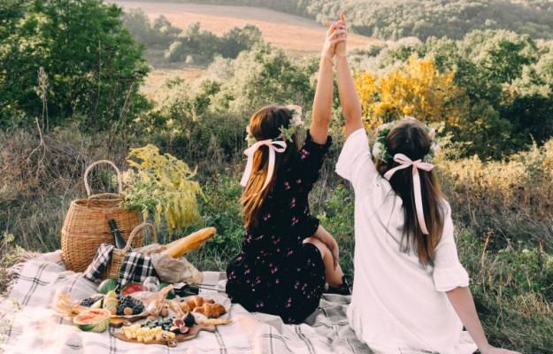 AZIENDE, NATURA, PIC NIC, RISTORAZIONE, WINE & FOOD EXPERIENCE, Non Solo Vino