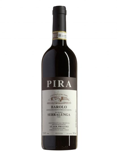 BAROLO, PIRA, SERRALUNGA, Su i Vini di WineNews