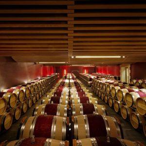 """I vini di Bordeaux si comprano """"en primeur"""" anche via app, con Vindome"""