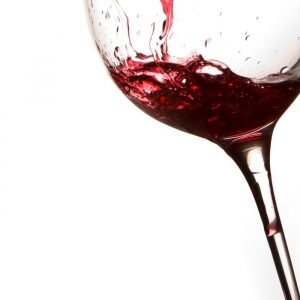 The EU towards the green light to the dealcoholization of wine: the objective is new markets