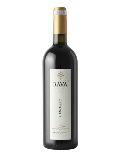 BARBERA, BAVA, NIZZA, Su i Quaderni di WineNews