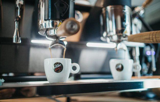 ACQUISIZIONI, CAFFÈ VERGNANO, COCA COLA, DISTRIBUZIONE, Non Solo Vino