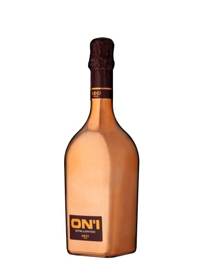 CECI, EMILIA, LAMBRUSCO, Su i Vini di WineNews