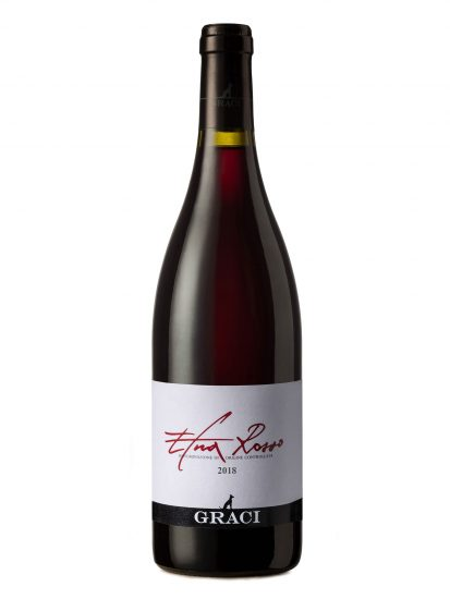 ETNA, GRACI, ROSSO, Su i Vini di WineNews