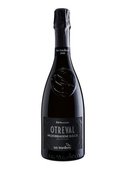 EXTRA BRUT, LA TORDERA, VALDOBBIADENE, Su i Vini di WineNews