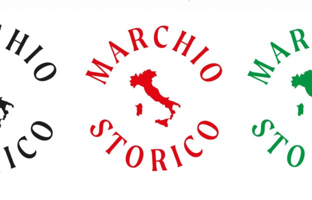 ANTINORI, BOSCA, CONTERNO, CONTI ZECCA, FERRARI, Historical Brands of National Interest, MASSOLINO, RUFFINO, TOSTI, News