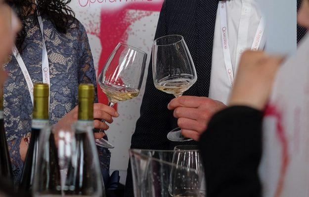 AIDA, ARENA DI VERONA, LIRICA, OPERA WINE, VINITALY, vino, WINE SPECTATOR, Italia