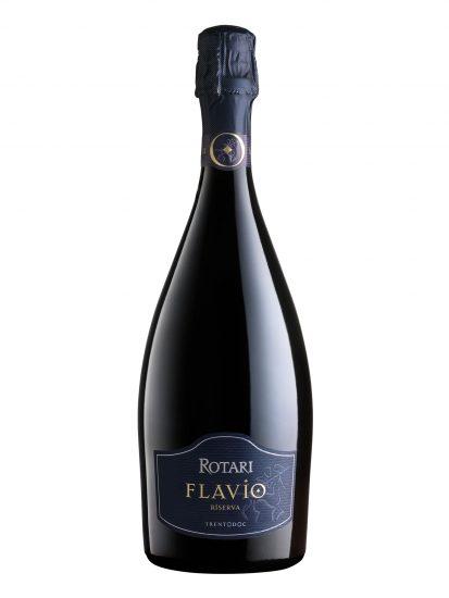 BRUT, ROTARI, TRENTO, Su i Vini di WineNews