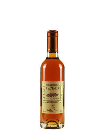 NASCO, SANTADI, VINO DOLCE, Su i Vini di WineNews
