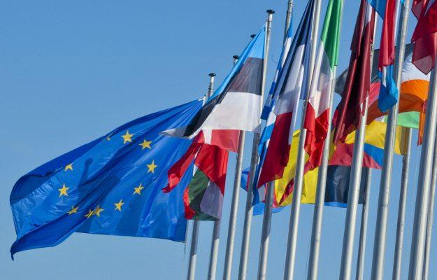agroalimentare, BREXIT, CIA AGRICOLTORI ITALIANI, EXPORT, UE, Non Solo Vino