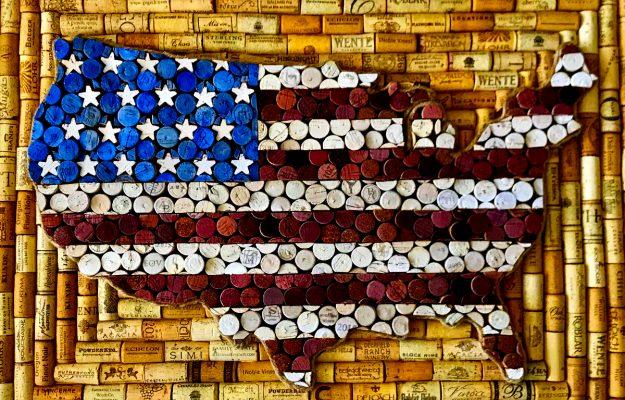 IMPORT, ITALY, OPERA WINE, USA, WINE, WINE MONITOR, News