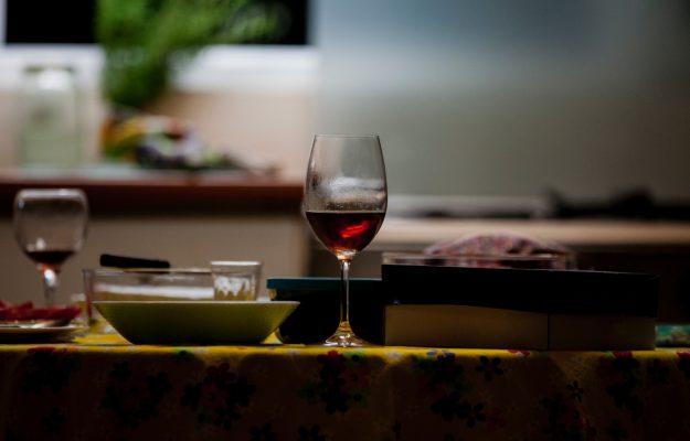 Coldiretti, ITALIANI, SPESA, vino, Italia