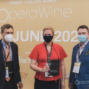 """Vino italiano ed Usa, rapporto inossidabile. Parola di """"Wine Spectator"""""""