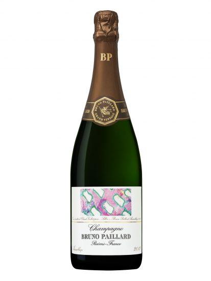 BRUNO PAILLARD, CHAMPAGNE, EXTRA BRUT, Su i Vini di WineNews