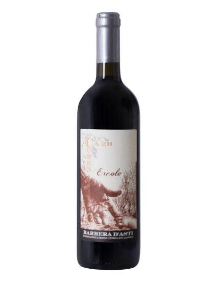 ASTI, BARBERA, CA ED CUREN, Su i Vini di WineNews