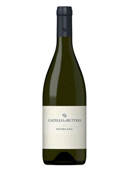 CASTELLO DI BUTTRIO, COLLI ORIENTALI DEL FRIULI, Su i Vini di WineNews