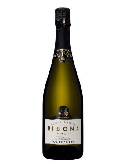 COLLI MACERATESI, FONTEZOPPA, RIBONA, Su i Vini di WineNews
