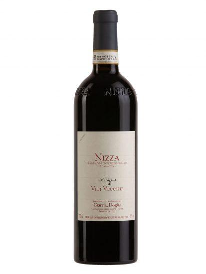 BARBERA, GIANNI DOGLIA, NIZZA, Su i Vini di WineNews