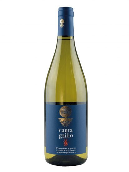 LA LECCIA, TOSCANA, TREBBIANO, Su i Vini di WineNews