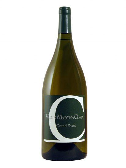 COLLI TORTONESI, MARINA COPPI, TIMORASSO, Su i Vini di WineNews