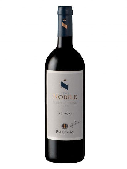 MONTEPULCIANO, POLIZIANO, VINO NOBILE, Su i Vini di WineNews