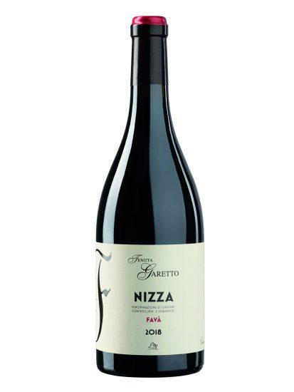 BARBERA, NIZZA, TENUTA GARETTO, Su i Vini di WineNews