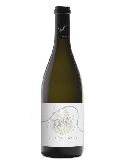 ALTO ADIGE, SAUVIGNON, TIEFENBRUNNER, Su i Vini di WineNews